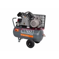 Kompresor - Sprężarka WALTER GK 420-2.2/50