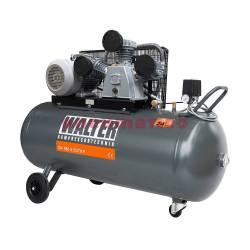 Kompresor - Sprężarka WALTER GK 880-5.5/270