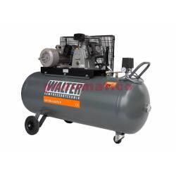 Kompresor - Sprężarka WALTER GK 530-3.0/270
