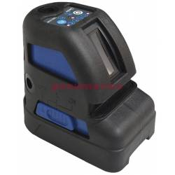 Kombinowany laser krzyżowo-punktowy Limit 1002 HVP