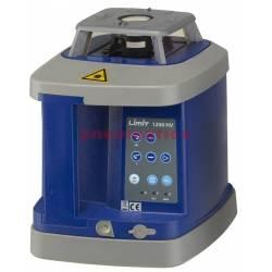 Bateria do Limit 1200 HV - Limit