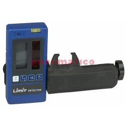 Zapasowy detektor laserowy Limit 120012101300