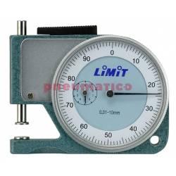Grubościomierz LIMIT 10/12 mm - Limit