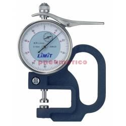 Grubościomierz LIMIT 10/30 mm