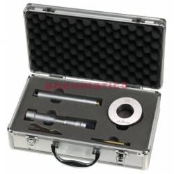 Mikrometr trójpunktowy 40-50 mm - Limit