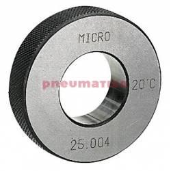 Pierścień kalibracyjny 62 mm              - Limit