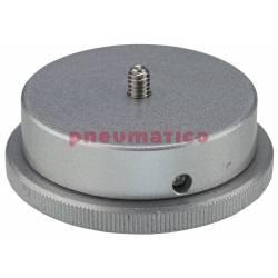 Adapter do urządzeń laserowych 58 - 14 - Limit