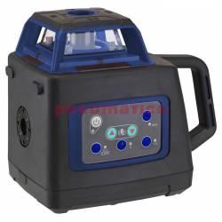 Laser rotacyjny Limt 1210HV