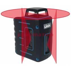 Laser krzyżowy Limit 360V2-R