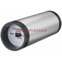 Kalibrator poziomu dźwięku do decybelometru Limit 7000