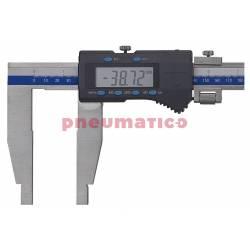 Suwmiarka elektroniczna 800 mm - Limit