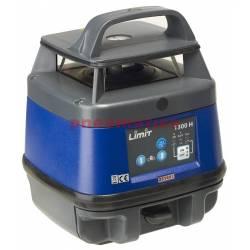 Niwelator laserowy 1300 LIMIT rotacyjny