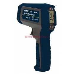 Termometr IR LIMIT 97, IP65 - Limit