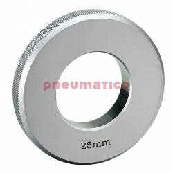 Mikrometr do pomiarów wewnętrznych Limit 25-50 mm