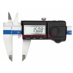 Suwmiarka cyfrowa CDM 200 mm FLEX - Limit