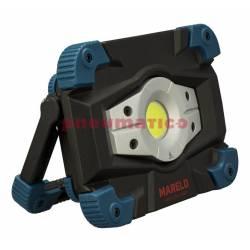 Lampa robocza FLASH 2800 RE Mareld