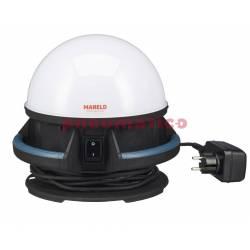 Lampa robocza Shine 4000 RE  Mareld