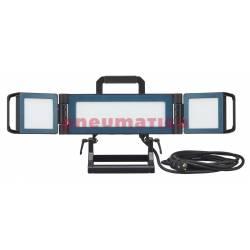 Lampa robocza Vapor 13000  Mareld