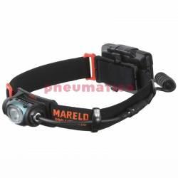 Lampa czołowa STELLAR 470 Mareld