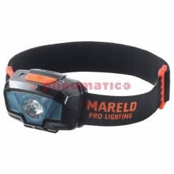 Lampa czołowa GLEAM 200 Mareld