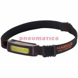 Lampa czołowa GLEAM 145 RE Mareld
