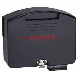 Zapasowy akumulator do GALACTIC 3800 RE  Mareld