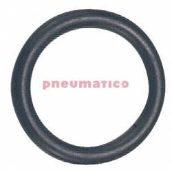 Pierścień gumowy do nasadek udarowych 16x2,4 mm - Teng Tools