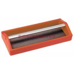 Skrzynka do narzędzi TCA05 - Teng Tools