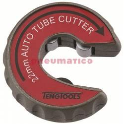 Obcinak do rur 15 mm - Teng Tools
