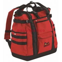 Plecak torba narzędziowa  TCSB - Teng Tools