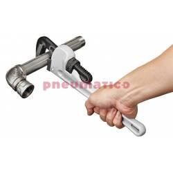 Klucz do rur Teng Tools PWC 450 mm