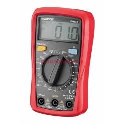 Multimetr cyfrowy Teng Tools DM550