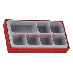 Pojemnik warsztatowy TT01 - Teng Tools