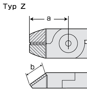 Typ Z
